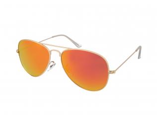 Moška sončna očala - Crullé M6004 C4
