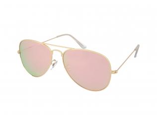 Moška sončna očala - Crullé M6004 C5