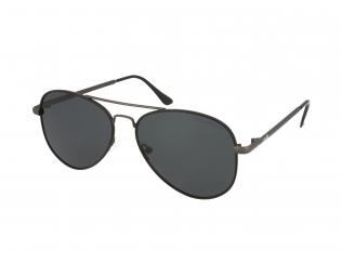 Crullé sončna očala - Crullé M6015 C2