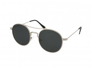 Crullé sončna očala - Crullé M6016 C1