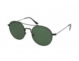 Crullé sončna očala - Crullé M6016 C2