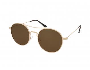 Crullé sončna očala - Crullé M6016 C3