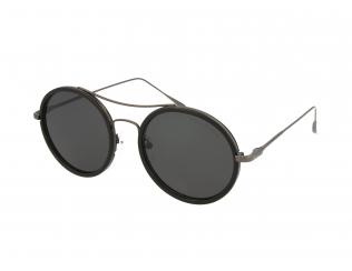Crullé sončna očala - Crullé M6029 C2