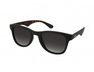 Crullé sončna očala - Crullé P6000 C2