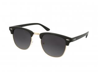 Crullé sončna očala - Crullé P6002 C1