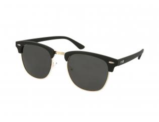 Crullé sončna očala - Crullé P6002 C2