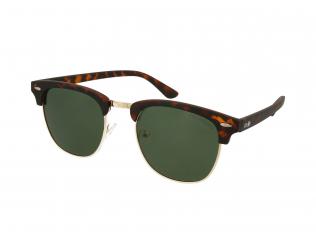 Crullé sončna očala - Crullé P6002 C3