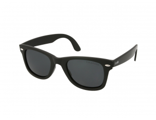 Crullé sončna očala - Crullé P6007 C2