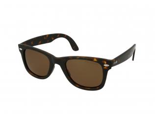 Crullé sončna očala - Crullé P6007 C3