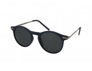 Crullé sončna očala - Crullé P6009 C1