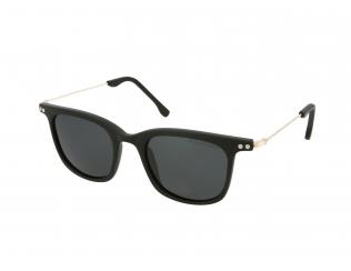 Crullé sončna očala - Crullé P6010 C2