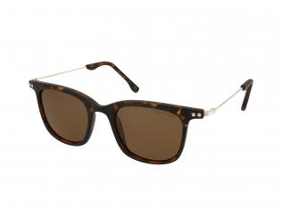 Crullé sončna očala - Crullé P6010 C3