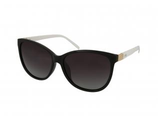 Crullé sončna očala - Crullé P6022 C1