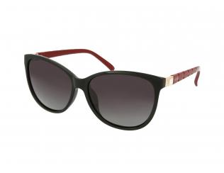 Crullé sončna očala - Crullé P6022 C2