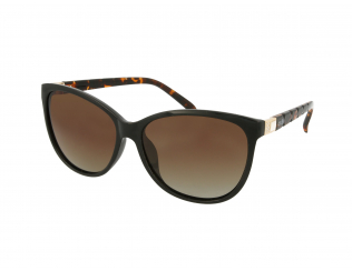 Crullé sončna očala - Crullé P6022 C3