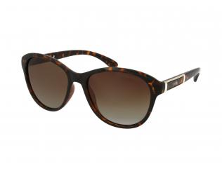 Crullé sončna očala - Crullé P6026 C3