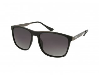 Crullé sončna očala - Crullé P6027 C1