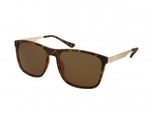 Crullé sončna očala - Crullé P6027 C3