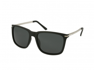 Crullé sončna očala - Crullé P6028 C2