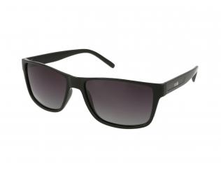 Crullé sončna očala - Crullé P6033 C1