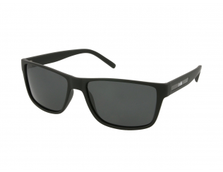 Crullé sončna očala - Crullé P6033 C2