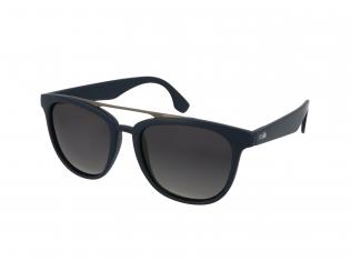 Crullé sončna očala - Crullé P6034 C1