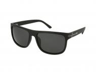 Boss Orange sončna očala - Crullé P6037 C2