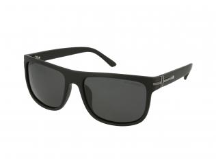 Sončna očala - Moška - Crullé P6037 C2
