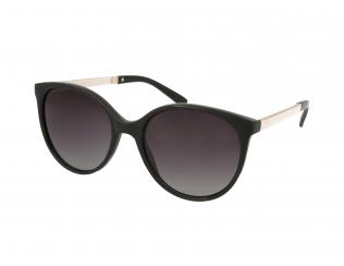 Crullé sončna očala - Crullé P6045 C1