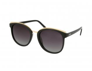 Crullé sončna očala - Crullé P6048 C1