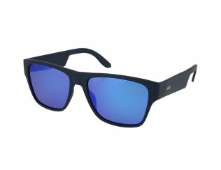 Crullé sončna očala - Crullé P6052 C1