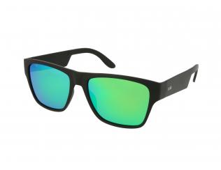 Crullé sončna očala - Crullé P6052 C2