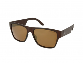 Crullé sončna očala - Crullé P6052 C3