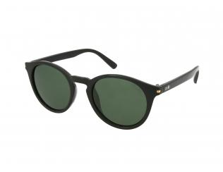 Crullé sončna očala - Crullé P6055 C1