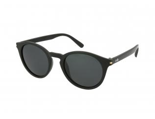 Crullé sončna očala - Crullé P6055 C2
