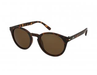 Crullé sončna očala - Crullé P6055 C3