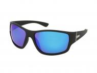 Boss Orange sončna očala - Crullé P6059 C1