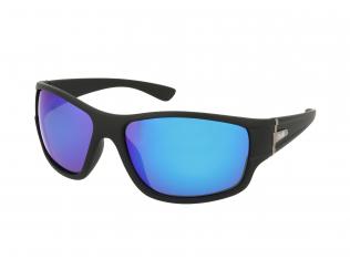 Pravokotna sončna očala - Crullé P6059 C1