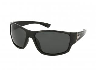 Pravokotna sončna očala - Crullé P6059 C3