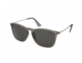 Crullé sončna očala - Crullé P6062 C1