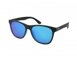 Crullé sončna očala - Crullé P6063 C1
