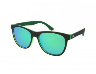 Crullé sončna očala - Crullé P6063 C2