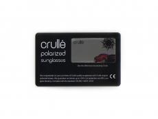 Crullé P6063 C2