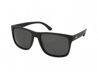 Crullé sončna očala - Crullé P6067 C2