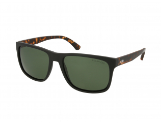 Crullé sončna očala - Crullé P6067 C3