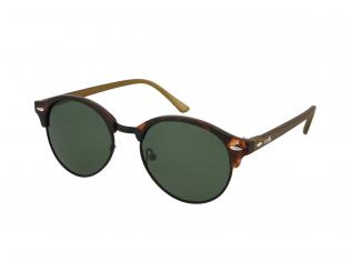 Crullé sončna očala - Crullé P6070 C1