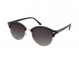 Crullé sončna očala - Crullé P6070 C2