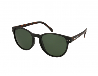 Crullé sončna očala - Crullé P6071 C2