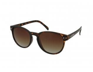 Crullé sončna očala - Crullé P6071 C3