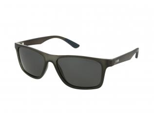 Crullé sončna očala - Crullé P6072 C1